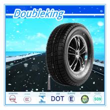 Doubleking winter car tyres 195/55r15 195/60R15 195/65R15
