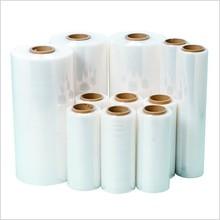 Aluminium profile Building material protective film