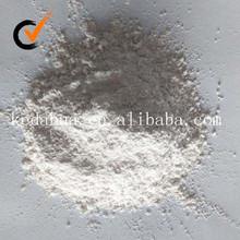common grade white color negative powder