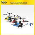 G3301 4CH télécommande hélicoptère en stock pour promotion vente