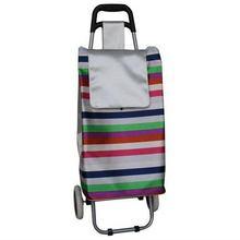 New design low price shopping cart bearing 608