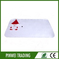 high quality wholesale different kind of blanket