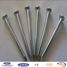 concrete steel wire nail