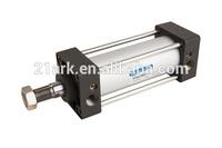 SMC Type Pneumatic Air Cylinder