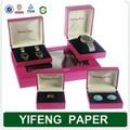 Гуанчжоу завод коробка для ювелирных изделий упаковка оптовая продажа, Купить роскошный коробка онлайн
