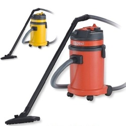 Wet Dry Vacuum Cleaner home/factory/office using