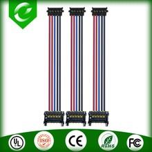 SCREENED Alphanumeric Harness ac adapter