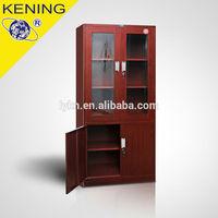 Hampton Bay Tall Cabinet - Wine home depot Cabinets
