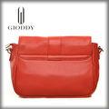 Venta al por mayor 2014 recién moda moda Famous ladies bolsos de cuero las empresas de fabricación