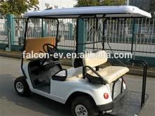 bangkok golf/electric golf/golf 3/mini golf car