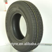 Pneumatici 215 65 r16 car tires 225 50 r17 185 60 15 18565r15