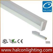 Best quality useful iron lighting fixture