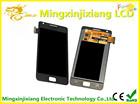 display lcd for samsung galaxy s4 mini i9190 i9192 i9195