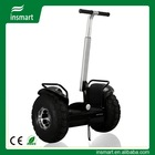 Personal transportation new design scooter motorcycle electric scooter 2 big wheel Necessities Vehicle can drive by everyone
