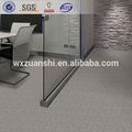 berlin01 alfombras a prueba de fuego para la venta de pila de lazo de espesor personalizar alfombras de alta calidad del hotel alfombras llanura