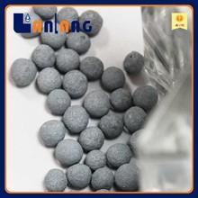 widely use drinking water dispenser stabilization mineral alkaline Ceramic ball