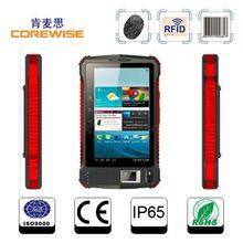 China Manufacturer / Factory/ Hot sale hardware /Android OS/RFID/fingerprint optical sensor