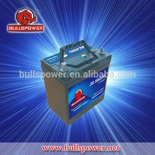 remote control car battery odyssey battery 12v 24a battery 12v 36ah NS40SLS/36B20LS