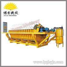 Moving Machinery Phosphorus Ceramic Vacuum On Earth For Sale