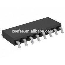 Hot offer RS232 Transceiver ADM3202ARNZ