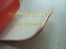 2012 New Roll Splint Emergency Splints