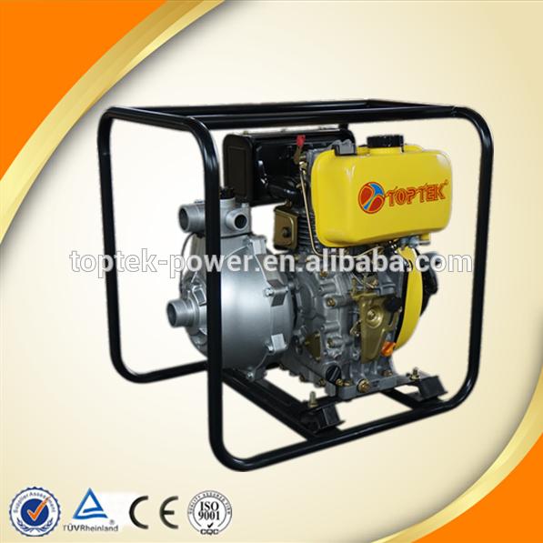 diesel hige pressure pump