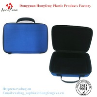 waterproof EVA tool case Hard case for packing