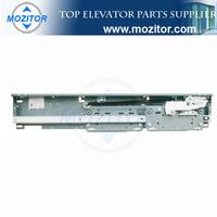 automatic door company|Elevator Landing Door MZT-LDR-06|door hanger white board
