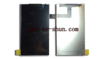 cell phone lcd screen for ZTE Blade Q Maxi