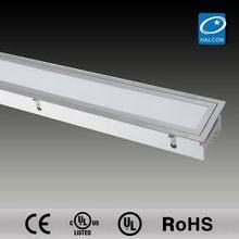 Super quality hotsell street led light fitting