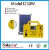 Renewable energy equipment planets solar system