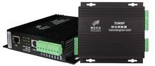 TENGCON TG900P modbus rtu/tcp programmable serial to ethernet gateway