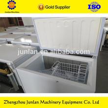 LP Gas refrigerator