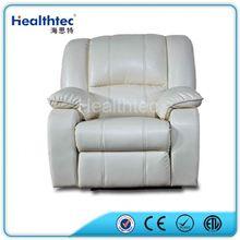 2015 reclining sofa