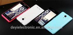 Best quality unique 2014 3g smart phone mini 809t
