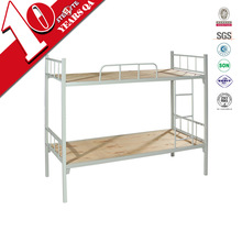 China manufacturer cheap boarding school beds