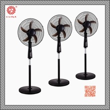 18inch.remote control commercial fan.hot sale singapor