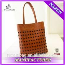 Italian matching shoes and bag hot sale women PU hobo bag wholesale