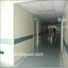 internal wall phenolic board; HPL panel