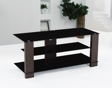 2015 high quality universal LCD TV stand