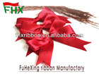personal sign ribbon printing machine