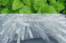 High Quality Natural Polar Bear Brand Menthol Crystal