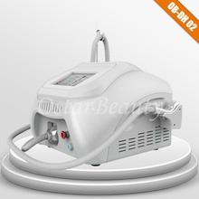 Portable Diode laser 808nm Hair Removal Skin rejuvenation (OB-DH 02)