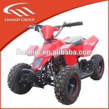 49cc mini quad atv for sale 50cc mini atv for kid