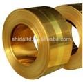 Square Brass Bar fabricante de fio de cobre