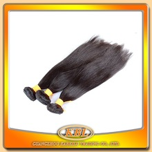 Factory price wholesales beautiful natural color alibaba india hair