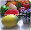 decoração de natal artificial frutas frutas tropicais nomes para o cemitério de enfeites
