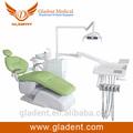 china mercado de oriente medio popular médicos yoshida silla sillón dental