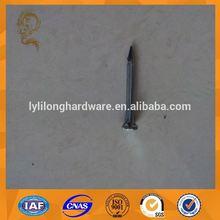 Wholesale Steel Hardened 4.2mm Diameter Concrete Nails