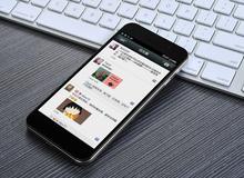 Original 5.0 Inch ZOPO ZPC2 MTK6589 Quad Core 3G Smartphone